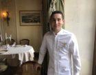 Courcelles-sur-Vesle : les raffinements de Lucas Vannier