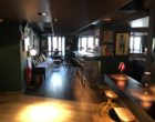 Au Sape Bar © GP
