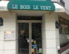 Paris 16e : le Liban rue Bois le Vent