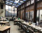 Munich : un jardin gourmand