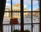 Spatenhaus an der Opera - Munich