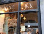 Munich : le bon pain de la Hofbräu