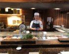 Munich : les délices de Matsuhisa
