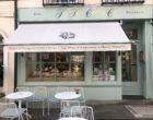Londres : les beaux fromages de Belgravia
