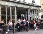 The Thomas Cubitt - Londres
