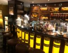 Au bar © GP