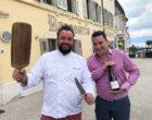 La Brasserie du Général - Thonon-les-Bains
