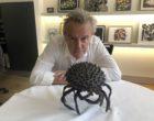 Paris 7e : Passard, artiste en son arrière-cuisine