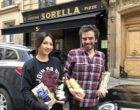 Paris 16e : Sorella, maintenant la boutique !