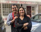 Le Petit Pergolèse - Paris