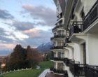 Royal Evian - Evian-les-Bains