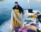 Lugrin : le bon poisson selon Eric Jacquier