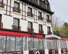 Hôtel des Cygnes - Évian-les-Bains