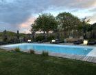 Domaine de Baulieu - Auch