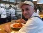 Munich : l'Italie rieuse d'Eataly