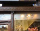 Munich : le chocolat, c'est Elly-Seidel