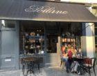 Londres : Poilâne version Elizabeth Street