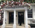 Flemings Mayfair Hotel - Londres