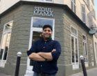 Paris 15e : quand Manoj Sharma cuisine coréen