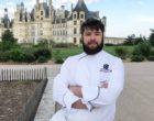 Le Grand Saint-Michel au Relais de Chambord - Chambord
