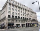 Altis Avenida - Lisbonne