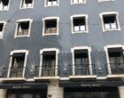 9 Hotel Mercy - Lisbonne