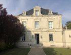 Le Choiseul - Amboise