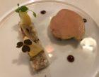 Le foie gras © GP
