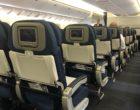 Chicago : en vol avec United Airlines