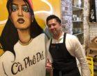 Chicago : les charmes vietnamiens d'Haisous