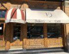 Chicago : une baguette chez Fournette