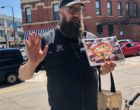 Chicago : un «pizza tour» à Chicago