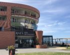 Baya Hôtel & Spa - Capbreton