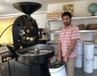 Volt Café - Hossegor