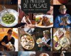 Le meilleur de l'Alsace
