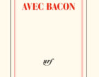Le Bacon de Franck Maubert