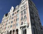 Le Grand Hôtel - Saint-Jean-De-Luz