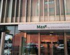MAXX by Steigenberger Hotel Vienna - Vienne