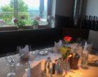 Berghausen : dîner à la Magnothek