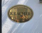 Kracher - Illmitz
