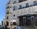 L'Hôtel de Paris Monte-Carlo - Monaco