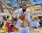 La Terrasse du Cheval Blanc - Saint-Tropez