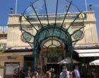 Café de Paris Monte Carlo - Monaco