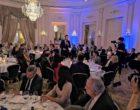 Le discours de SAR, le Prince Leka d'Albanie ©AA
