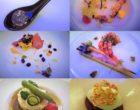Le menu du dîner ©AA