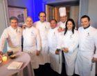 Les Chefs Goutatoo ©AA