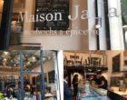 Maison Jaja - Lille