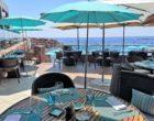 Le Moya Beach au Tiara Miramar Hotel & Spa - Théoule-sur-Mer