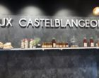 Aux Castelblangeois - Paris