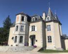 La Garde : les nuits douces du Château d'Orfeuillette
